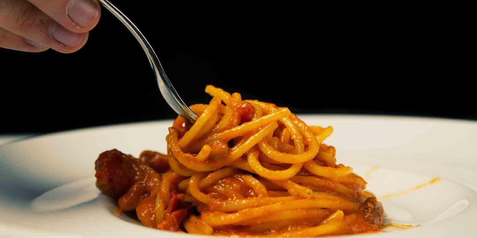 I 10 migliori piatti eterni di roma da mangiare almeno una for Piatti roma